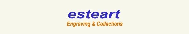 esteart header logo